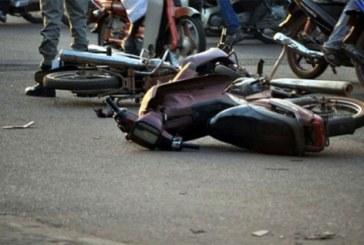 Yopougon : Quelques heures après la proclamation des résultats, un admis au Bac et son frère étudiant se tuent dans un accident de moto