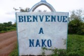Burkina : La commune de Nako se remet doucement de l'attaque de sa gendarmerie