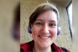 Fusillade dans l'Ohio : la sœur du tireur figure parmi les victimes