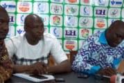 Championnat D1 de football: RAHIMO FC met son titre en jeu ce vendredi
