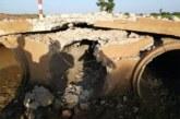 Sahel: Le principal pont qui relie Arbinda à Dori détruit à l'explosif par des terroristes, les réseaux de téléphonie brouillés