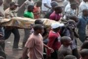 Passoré : Un individu pourchassé et tué pour sorcellerie à Kassila