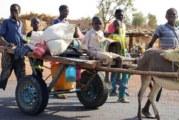 Situation sécuritaire au Burkina Faso: La Commission nationale des droits humains lance un appel à la solidarité nationale et internationale en faveur déplacées internes