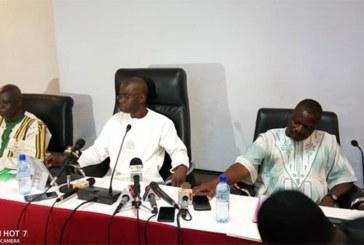 Burkina Faso: Réduction des tarifs hôteliers de 25% pour booster le tourisme local