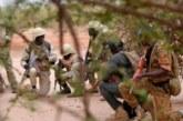 Burkina Faso: Une attaque repoussée à Namsiguian dans le Bam