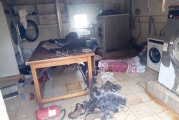Violences à Youga: Le gouvernement appelle les populations du village de Youga au calme et à la retenue