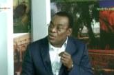 Exclusif /Accusé de trahison: Affi sort de son silence et crache ses vérités à Bédié et Gbagbo