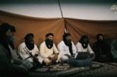Mali : Al Qaida s'excuse d'avoir tué des civils