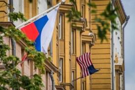 La CIA avait un espion au cœur du Kremlin