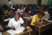 Burkina : 1 247 751 de candidats pour 5 892 postes d'accès à la fonction publique