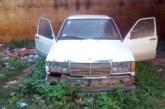 Burkina Faso: Le corps d'une personne découverte dans une voiture abandonnée à Ouagadougou