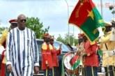 Drame de l'emploi au Burkina Faso : Plus de 1.2 million de candidats pour 5892 postes à la Fonction publique