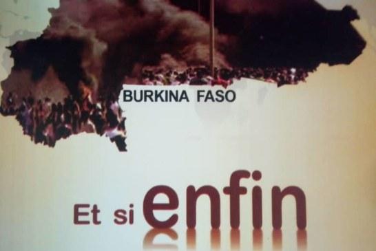 Crise au Burkina Faso/ ''Et si on se disait la vérité'': Le Ministre René Emile KABORE crève l'abcès ce vendredi à Abidjan