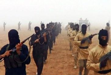 Terrorisme au Burkina Faso : Pour la première fois, l'état islamique revendique une attaque