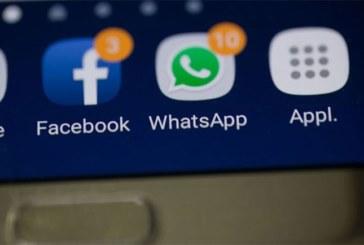 Burkina Faso: Quand l'administration est sur les réseaux sociaux, ça donne çà