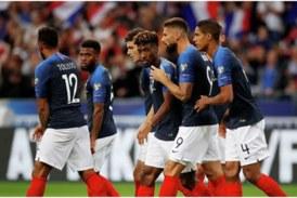 Principales découvertes du début de saison de la foot Ligue 1