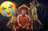 """""""La population ghanéenne est composée à 60% de sorciers"""", dixit un comédien"""