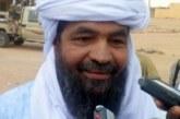 Exclusif: L'Etat malien décide de prendre langue avec Iyad Ag Ghali