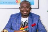 Gérard Kiswensida Koala, promoteur du Festival Ouaga New York: «Nos artistes ne sont connus qu'ici au Burkina Faso»