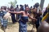 Nayala: Moussobadoro,une fête culturelle célébrée pour magnifier la femme Marka