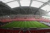 Le Brésil confirme ses matches amicaux avec le Nigeria et le Sénégal
