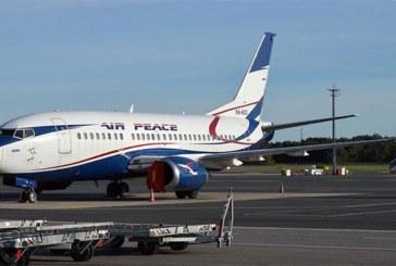 Violences en Afrique du Sud : un avion mis à disposition pour rapatrier des Nigérians