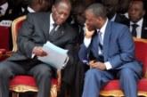 Réconciliation Alassane Ouattara, Soro Guillaume : Le grand ''Poteau'' des médiateurs