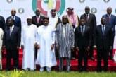 Afrique de l'Ouest : un plan d'un milliard de dollars pour lutter contre le jihadisme