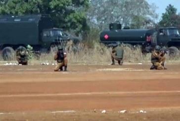 Terrorisme : Comment s'explique la prolifération des groupes extrémistes au Burkina Faso?