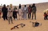 Burkina Faso – Attaque d'une église dans le Yagha: 24 morts et 18 blessés selon un bilan provisoire finalement !