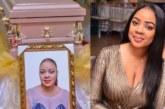 Une femme de 28 ans tuée par sa collègue jalouse de sa promotion