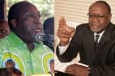 Pas d'élections au Burkina s'il n'y a pas d'audit international du fichier électoral: Zéphirin Diabré recoit le soutien de Ablassé Ouédraogo