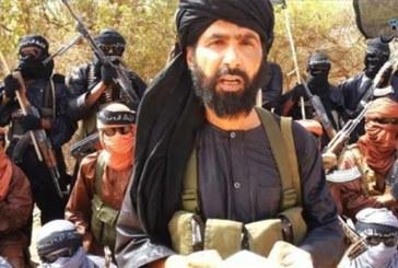 Embuscade mortelle au Niger: Washington promet des récompenses pour arrêter le chef djihadiste