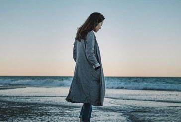 Les personnes solitaires possèdent ces 5 traits de personnalité uniques