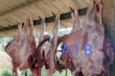 Burkina Faso: Un empoisonnement massif évité de justesse à Zorgho