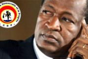Crise au CDP: Le conclave d'Abidjan!