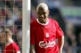 Match de légende à Ouaga : El Hadj Diouf, Patrick Mboma, Kader Kéïta,… sur un même terrain !