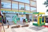 Banque agricole du Faso : L'agence de Bobo-Dioulasso ouvre ses portes au public
