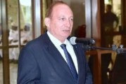 La France préoccupée par la situation sécuritaire au Burkina Faso (ambassadeur)