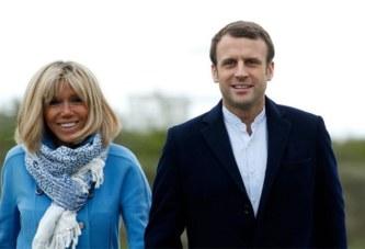 Étude : les femmes en couple avec les hommes plus jeunes sont plus heureuses
