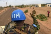 Situation sécuritaire : Pressions internationales pour une mission de maintien de la paix de l'ONU au Burkina
