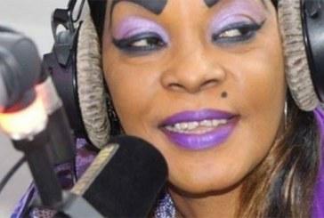 Vols affaires Arafat dj : ses 12 caméras ont tout filmé Le feuilleton sur la récente sortie de Tina Glamour est loin d'être terminée.
