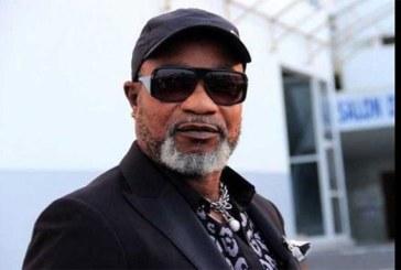 Musique : Koffi Olomidé révèle comment il voudrait mourir