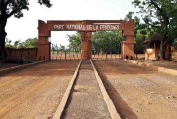 Bénin: le parc de la Pendjari rouvre ses portes avec de nouvelles dispositions sécuritaires
