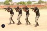 Burkina Faso – Comoé: Attaque d'un détachement de la CRS à OUO