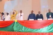Rencontre État/Secteur privé : des échanges en vue d'améliorer la compétitivité des entreprises burkinabè
