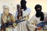 Burkina Faso: Carnage à Silgadji dans le Sahel, près de 30 à 50 civils auraient été tués