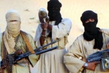Le nouveau mode opératoire des terroristes