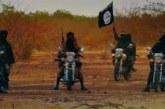 Commune de Tangaye/Yatenga : Des individus armés font des dégâts matériels