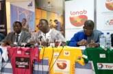 Tour du Faso: Qui succédera à Mathias Sorgho?